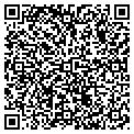 QR code with Rountree Transport & Rigging contacts