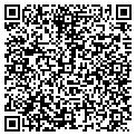 QR code with Elevator Pit Service contacts