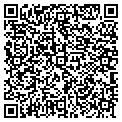 QR code with World Express Distribution contacts