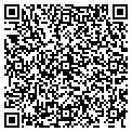 QR code with Symmetrical Design Photography contacts