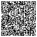 QR code with Paul Sneed Home Repair Service contacts