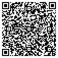 QR code with Bathtime contacts