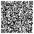 QR code with Adam Braddock Irrigation contacts