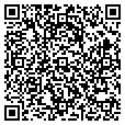 QR code with Soul Theory Dance Project contacts