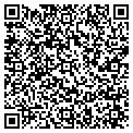 QR code with Harbour Services Inc contacts