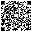 QR code with AAA Escorts contacts
