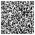 QR code with Yonder Woodworks Inc contacts