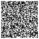 QR code with Neurology & Physical Therapy contacts