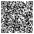 QR code with Music Depot contacts