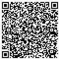 QR code with Avalanche Technology LLC contacts