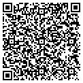 QR code with Tadlock Piano & Organs NW FL contacts