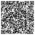 QR code with Tan Factory contacts
