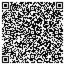 QR code with Executive Southern Pro Service contacts