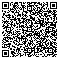 QR code with New Port Richey City Hall contacts