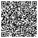 QR code with Immigrationlinkscom Inc contacts