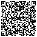 QR code with Re/Max Realty Select contacts