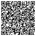 QR code with Sukol Scientific contacts