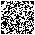 QR code with Trinity Mortgage contacts