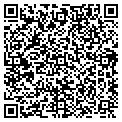 QR code with Couch Potatoes Resort For Dogs contacts