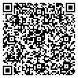 QR code with Stretchair contacts