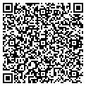 QR code with Coin Cola of Sarasota contacts