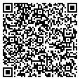 QR code with Carolines contacts