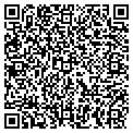 QR code with Janets Alterations contacts