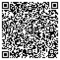 QR code with Baby Barrier contacts