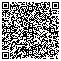 QR code with Cape Coral Water & Well Servic contacts