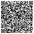 QR code with Nextel Communications Inc contacts