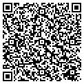 QR code with Sun Rays Tanning Center contacts
