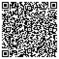 QR code with Manda Construction Cleanup contacts