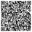 QR code with Things Remembered Inc contacts