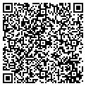 QR code with N Richard Shoop PA contacts