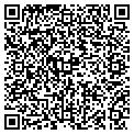 QR code with Tata S Flowers LLC contacts