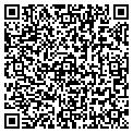QR code with Mak Installation & Services contacts