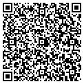 QR code with Northwestern Mutual contacts