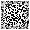 QR code with Action Rental & Supply contacts