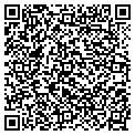 QR code with Woodbridge Security Engnrng contacts