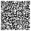 QR code with Play Systems of Ocala contacts