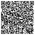 QR code with Gilbert Ron Rib King Bbq contacts
