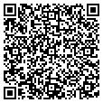 QR code with Pack N Mail contacts