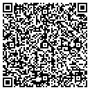 QR code with Cosmetic Dentistry Assoc-Lake contacts