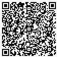 QR code with Oreas Truck Wash contacts