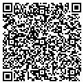 QR code with Island Aluminum Inc contacts