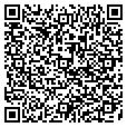 QR code with Smith Iowa P contacts