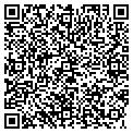 QR code with Rek Wholesale Inc contacts