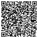 QR code with Brandt Realty Inc contacts