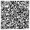 QR code with American Apothecary contacts