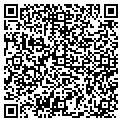 QR code with Elio Glass & Mirrors contacts